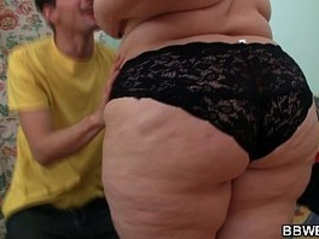 cute mom videos - Adorable mothers getting their mature cunts destroyed for the cam