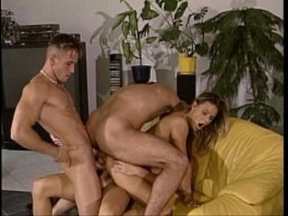 orgies videos - Orgy porn focusing on horny older ladies that get fucked by other guests